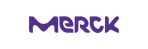 MERCK - REACTIVOS QUIMICOS
